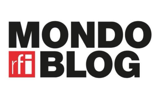 Article : 4500 caractères pour une sélection Mondoblog