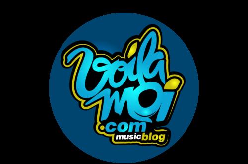 Article : J'ai lancé mon site de musique «Voilà-moi !»