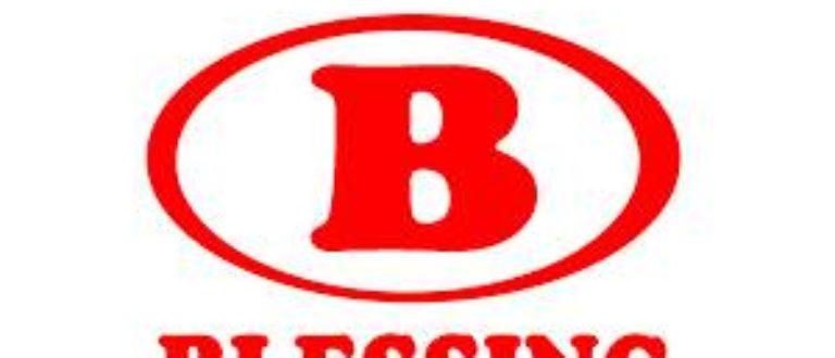 Article : Impôts : Blessing Petroleum accuse la presse de Diffamation et apporte les preuves de démenti